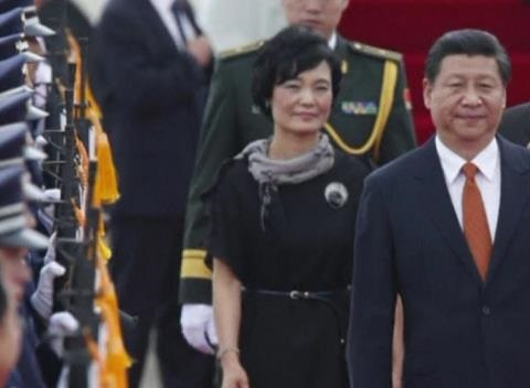News video: Chinese Leader's Korea Trip a Lesson in New Realities