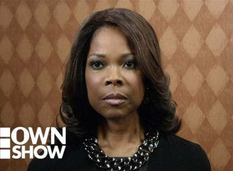 News video: Veronica Is Gonna Snap #HAHN